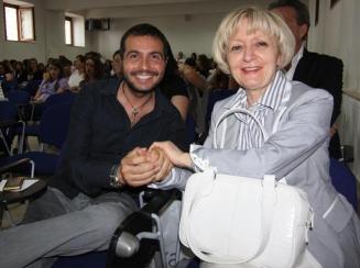 Mario-Esposito-Cecilia-Coppola