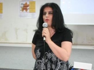 Souzan-Fatayer
