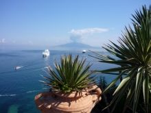 belvedere-vesuvio-grand-hotel-royal-sorrento