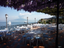 terrazza-grand-hotel-royal-sorrento