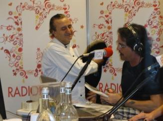 antonio-cafiero-marco-baldini-radio-kiss-kiss